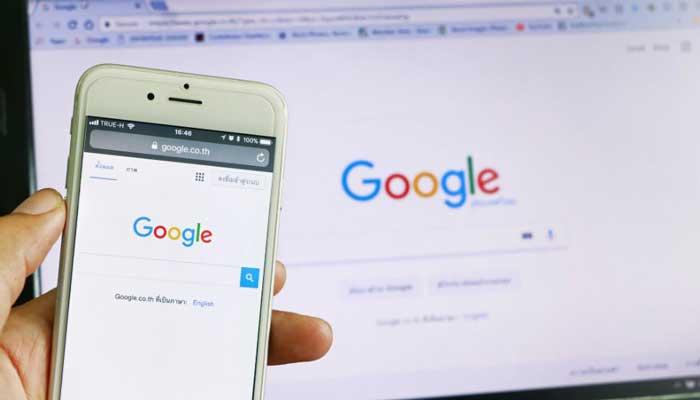 تبلیغات اینترنتی رایگان در گوگل : تصویر 3