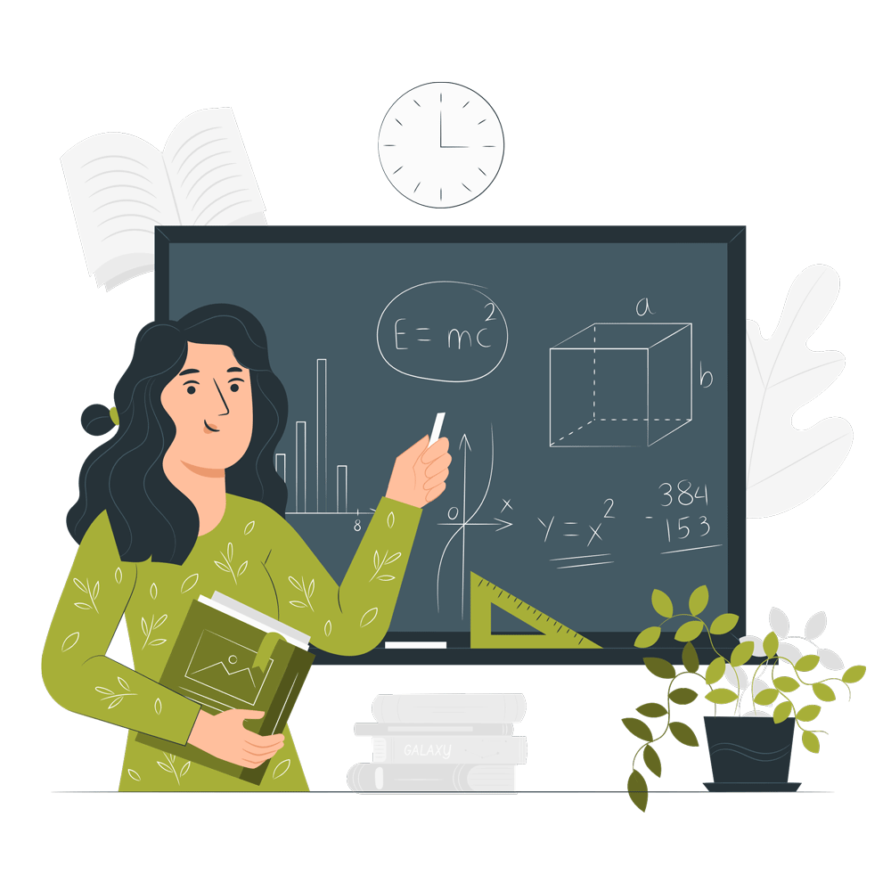 طراحی سایت آموزشی