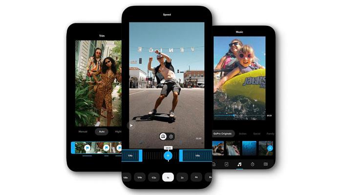 تولید محتوا با موبایل (تصویر 4)