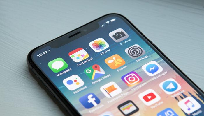 تولید محتوا با موبایل (تصویر 1)
